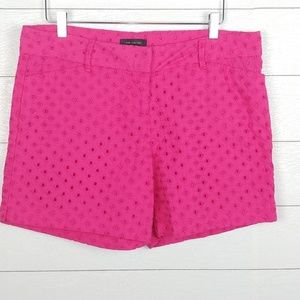 The Limited / Tailored Shorts